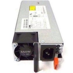 Sursa server Lenovo ThinkSystem 7N67A00882 550W, Platinum Hot-Swap