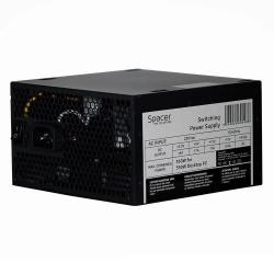 Sursa Spacer SP-GP-550, 550W