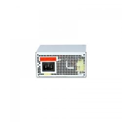 Sursa Spire SP-SFX-300W-PFC 300W