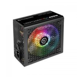 Sursa Thermaltake Litepower RGB, 450W