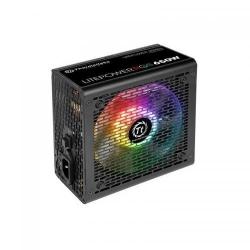 Sursa Thermaltake Litepower RGB, 650W