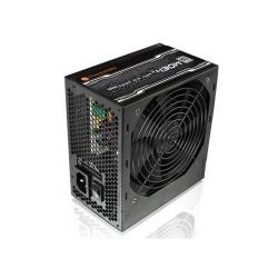 Sursa Thermaltake Smart, 430W
