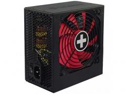 Sursa Xilence Performance A+ XP430R8, 430W