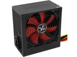Sursa Xilence Performance C XP700R6, 700W