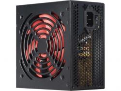 Sursa Xilence Redwing XP600R7, 600W