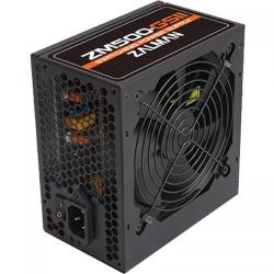 Sursa Zalman ZM500-GSII, 500W