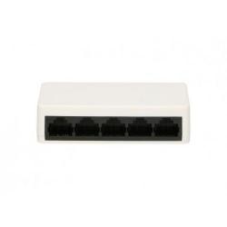 Switch Extralink EX.13100, 5 porturi