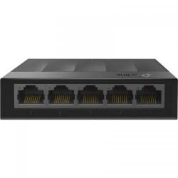 Switch TP-LINK LS1005, 5 Porturi