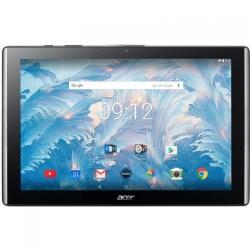Tableta Acer Iconia 10 B3-A40FHD, ARM Cortex-A35 Quad Core, 10.1inch, 2GB, Wi-Fi, BT, Android 7.0, Black