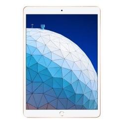 Tableta Apple iPad Air 3 (2019), Bionic A12, 10.5inch, 64GB, Wi-Fi, Bt, 4G, IOS 12.1.3, Gold