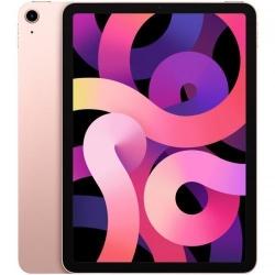 Tableta Apple iPad Air 4 (2020), Bionic A14, 10.9inch, 64GB, Wi-Fi, Bt, Rose Gold