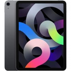 Tableta Apple iPad Air 4 (2020), Bionic A14, 10.9inch, 64GB, Wi-Fi, Bt, Space Grey