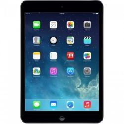 Tableta Apple iPad Mini 2, 7.9inch, 16GB, Wi-Fi, BT, iOS 7, Space Grey