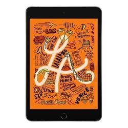 Tableta Apple iPad Mini 5 (2019), Bionic A12, 7.9inch, 64GB, Wi-Fi, Bt, 4G, IOS 12, Space Grey