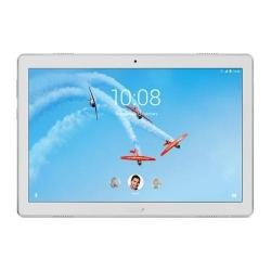 Tableta Lenovo P10 TB-X705L, ARM Cortex-A53 Octa Core, 10inch, 4GB, WI-FI, BT, 4G, Android 8.0, White