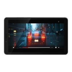 Tableta Lenovo Tab M7 TB-7305X, Mediatek MT8765 Quad Core, 7inch, 16GB, Wi-Fi, Bt, LTE 4G, Android Pie, Onyx Black