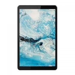 Tableta Lenovo Tab M8 (2nd Gen) TB-8505X, Helio A22 Quad Core, 8inch, 32GB, Wi-Fi, BT, 4G, Android Pie, Iron Grey
