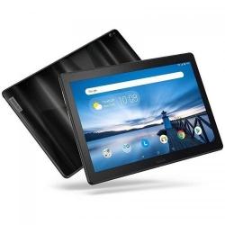 Tableta Lenovo Tab P10 TB-X705L, ARM Cortex-A53 Octa Core, 10inch, 4GB, Wi-Fi, BT, GPS, Android 8.1, Aurora Black