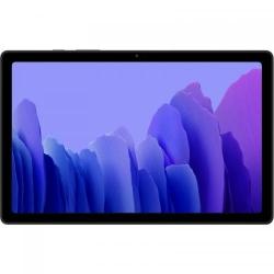 Tableta Samsung Galaxy Tab A7, Snapdragon 662 Octa-Core, 10.4inch, 32GB, Wi-Fi, Bt, 4G LTE, Android 10, Dark Gray