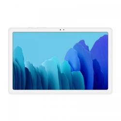 Tableta Samsung Galaxy Tab A7, Snapdragon 662 Octa-Core, 10.4inch, 32GB, Wi-Fi, Bt, 4G LTE, Android 10, Silver