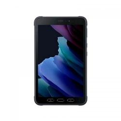 Tableta Samsung SM-T575N Galaxy Tab Active 3, Exynos 9810 Octa Core, 8inch, 64GB, Wi-Fi, Bt, LTE 4G, Android 10, Black