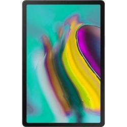 Tableta Samsung T725 Galaxy Tab S5e (2019), Qualcomm Snapdragon 670 Octa Core, 10.5inch, 64GB, Wi-Fi, BT, 4G, Android 9.0, Black