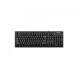 Tastatura A4Tech KB-720, USB, Black