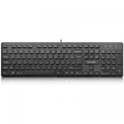 Tastatura Delux KA150U USB