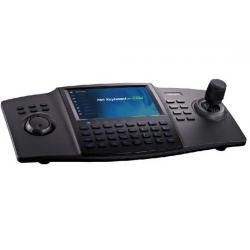 Tastatura Hikvision DS-1100KI
