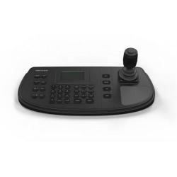 Tastatura Hikvision DS-1200KI