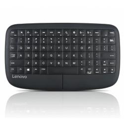 Tastatura Lenovo L500, USB Wireless, Black