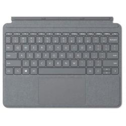 Tastatura Microsoft KCS-00013 pentru tableta Surface Go de 10inch, Grey