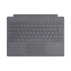 Tastatura Microsoft Surface Pro, Grey