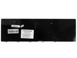 TASTATURA NOTEBOOK COMPATIBILA US BLACK DELL INSPIRON V110525AS1
