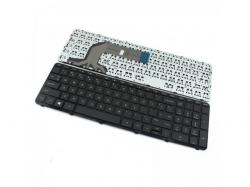 TASTATURA NOTEBOOK HP 17-E US BLACK 6207650