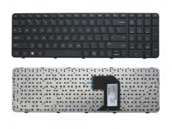 TASTATURA NOTEBOOK HP G7-2000 US BLACK FRAME BLACK