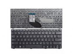 TASTATURA NOTEBOOK HP PROBOOK 4230S US BLACK 62047