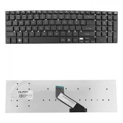 Tastatura Notebook Qoltec pentru Acer Aspire 5830t, 5755G, 5830