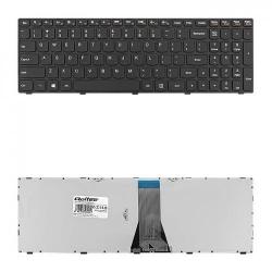 Tastatura Notebook Qoltec pentru Lenovo G50-30, G50-45, G50-70
