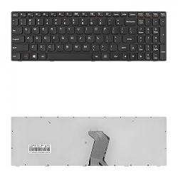Tastatura Notebook Qoltec pentru Lenovo G500, G500C, G500H, G500AM