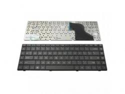 TASTATURA NOTEBOOK US BLACK 606129-001 HP COMPAQ 620