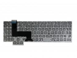 TASTATURA NOTEBOOK US BLACK ASUS ROG 0KNB0-E600US00