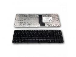 TASTATURA NOTEBOOK US BLACK HP CQ60