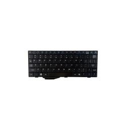 Tastatura Notebook Whitenergy 07669-BLK pentru Asus EeePC 700, 701, 900, 901