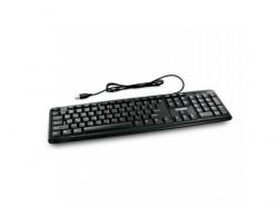 Tastatura PC pe USB USB01-4W