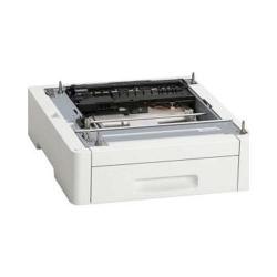 Tava alimentare hartie Xerox 097S04949