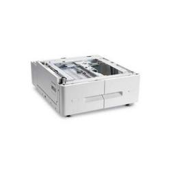 Tava alimentare Xerox 097S04845