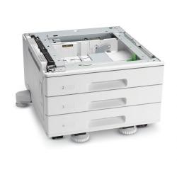 Tava alimentare Xerox 097S04908