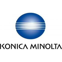 Tava pentru coli Konica-Minolta PC-110