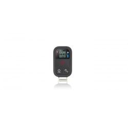 Telecomanda Wi-Fi GoPro Smart ARMTE-002